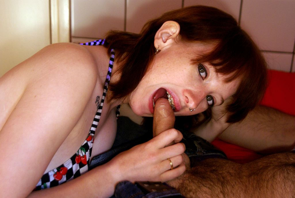 Coeds bedroom big dick porn stories